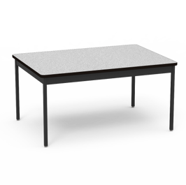 6800 Series Table