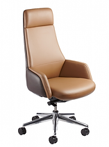 635D_45_Brown_Tan_Office_Chair_0.png