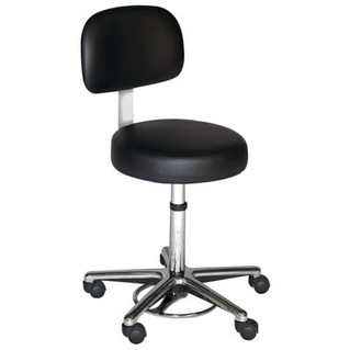 H5 Doctors Chair 2