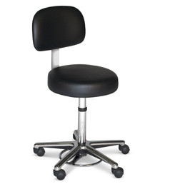 H5 Doctors Chair 1