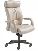 8600D_45_White_Office_Chair_0.jpg