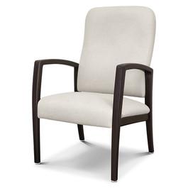 K2 Chair 1