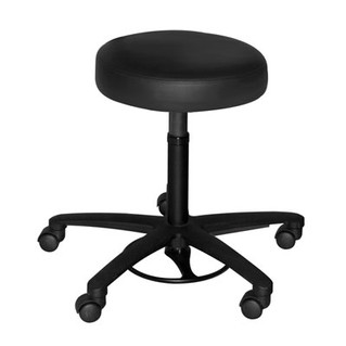 H5 Doctors Chair 3