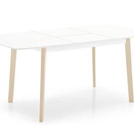 C16 Cream Table