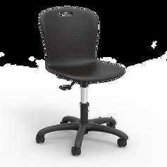 V2 Sage Series Mobile Task Chair