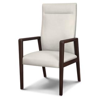 K2 Chair 3