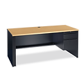53 Desk with Right-Hand Pedestal.png