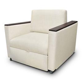 K2 Chair 4