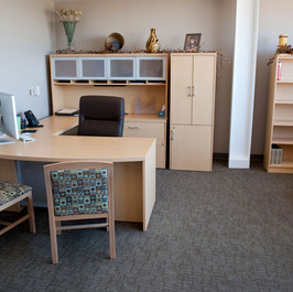H5 Office Example 1