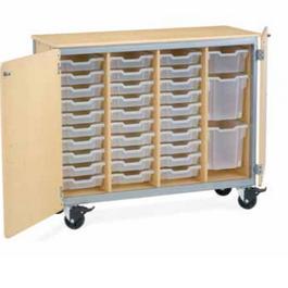 V2 Storage Unit 2