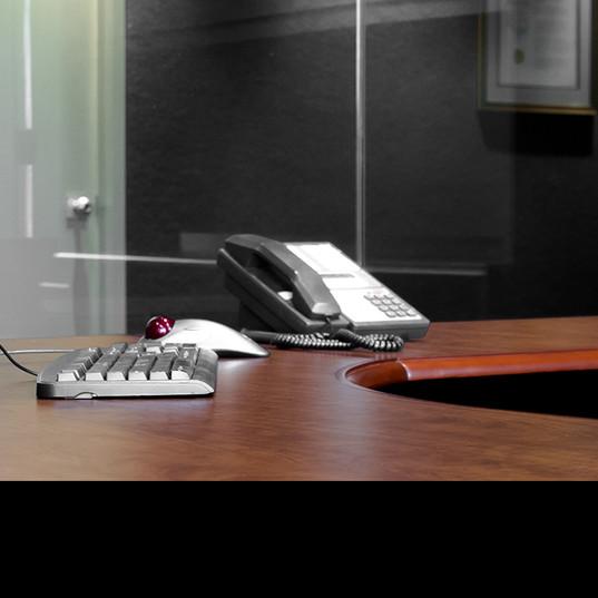 Office Desk 2.jpg