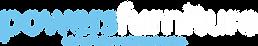 Logo Brochures Black.png