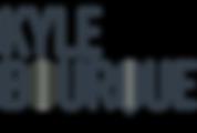 kyle-final2 logo.png