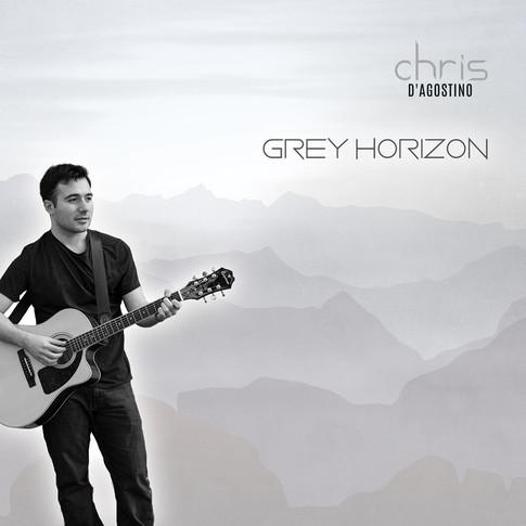 grey horizone.jpg