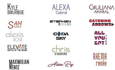 logos-artistsonthemove-for website.jpg