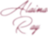 alainaRay-logo-box2-facebook.png
