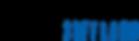 sifflard-logo1.png