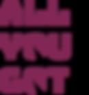 allyougot-logo-3x3.png