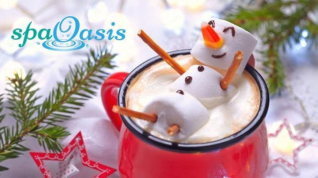 Snowman-Hot-Chocolate-720x405.jpg