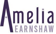 Amelia-logo-draft-.jpg