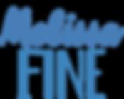 melissaFine Logo.png