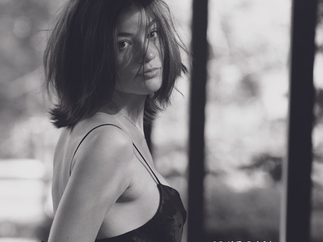"Alaina Ray's ""Come Back"" is a tug-o-war on love"