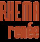 rhemaRenee-logo-oct2019-final.png
