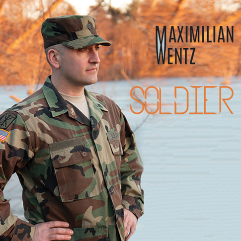 max-soldier-cdbaby-spec to size-final.pn