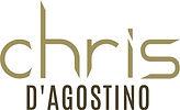 Chrisdagostino-logo.jpg