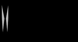 MaximilianWentz-Final Logo.png