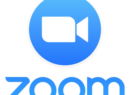 Look your best zooming & live streaming