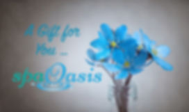 flowerspic1.jpg