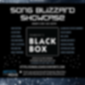 blackbox-flyer-final-JANUARY172020.png