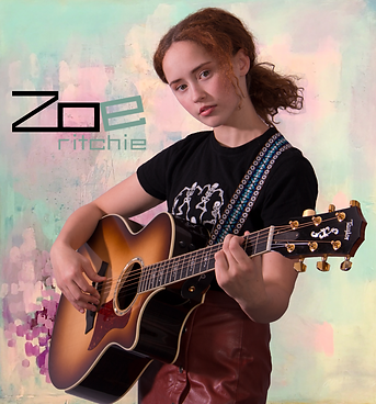Zoe-officephotoshoot.png