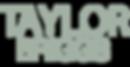 taylorbriggs logo.png