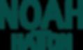 NoahHatton-logo-final1-verticle-3302.png