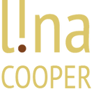 linacooper-logo1.png