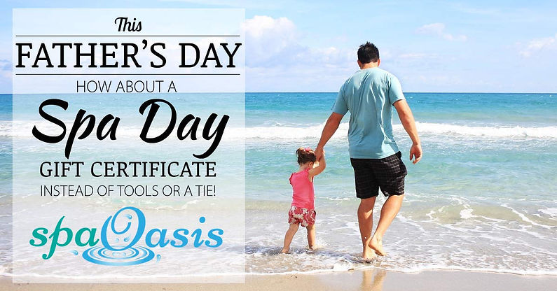 This-fathers-day-how-about-a-spa-gift-ce
