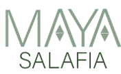 mayasalafia-logo3.png