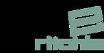 Zoe-logo2.png