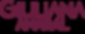 giuliana logo.png