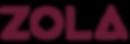 Zola-reddy-logo1.png