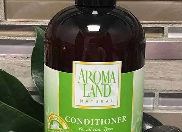 Aroma Land Conditioner