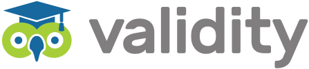 validity_logo.png