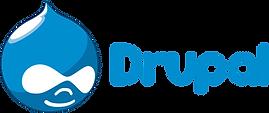 Drupal_logo.png