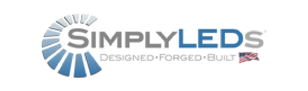 simply-leds2.png