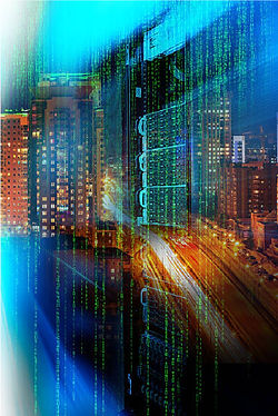 Computerworld@2x-100.jpg