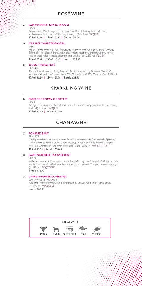 sq-drinks-page-4.jpg