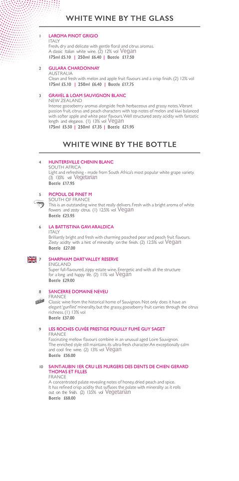 sq-drinks-page-2.jpg