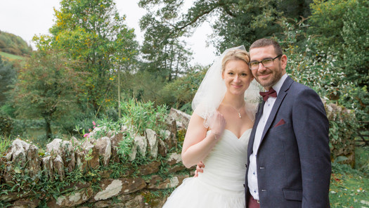 Sam & Tristan wedding party1584.jpg